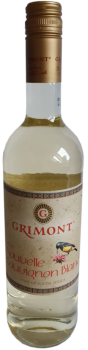 Grimont Nouvelle-Sauvignon Blanc
